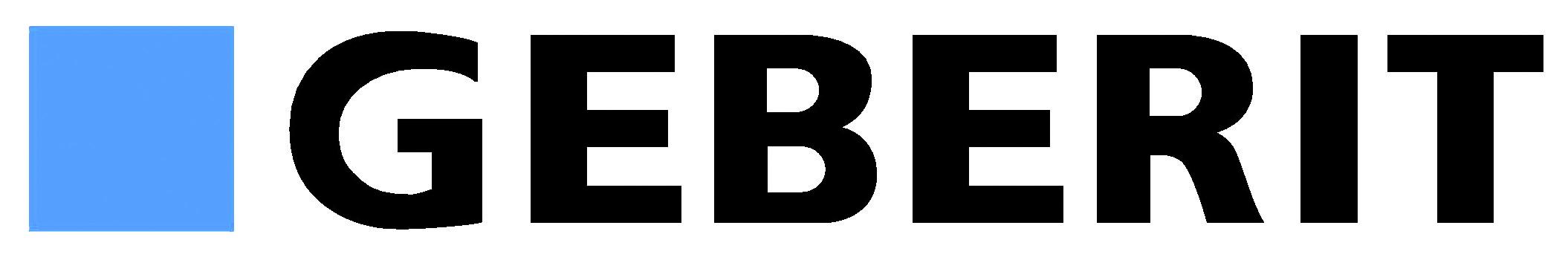 Produit de la marque GEBERIT