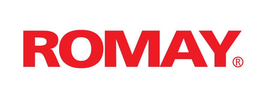 Produit de la marque ROMAY