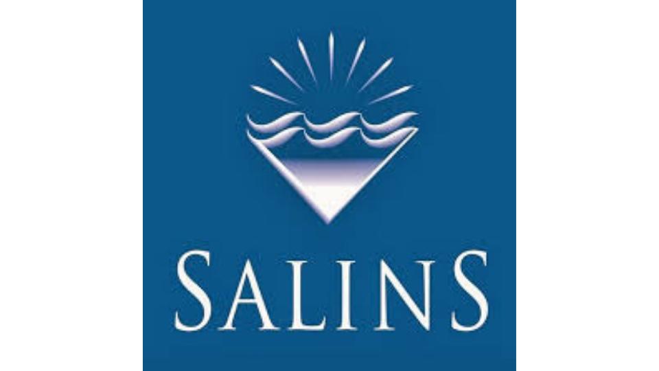 Produit de la marque SALINS DU MIDI