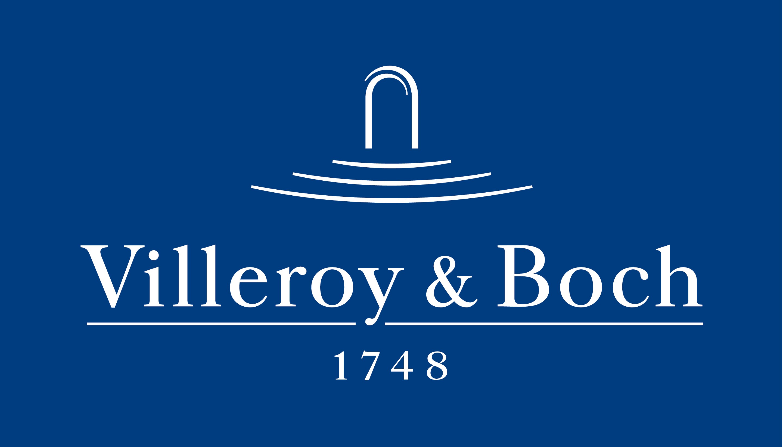 Produit de la marque VILLEROY & BOCH
