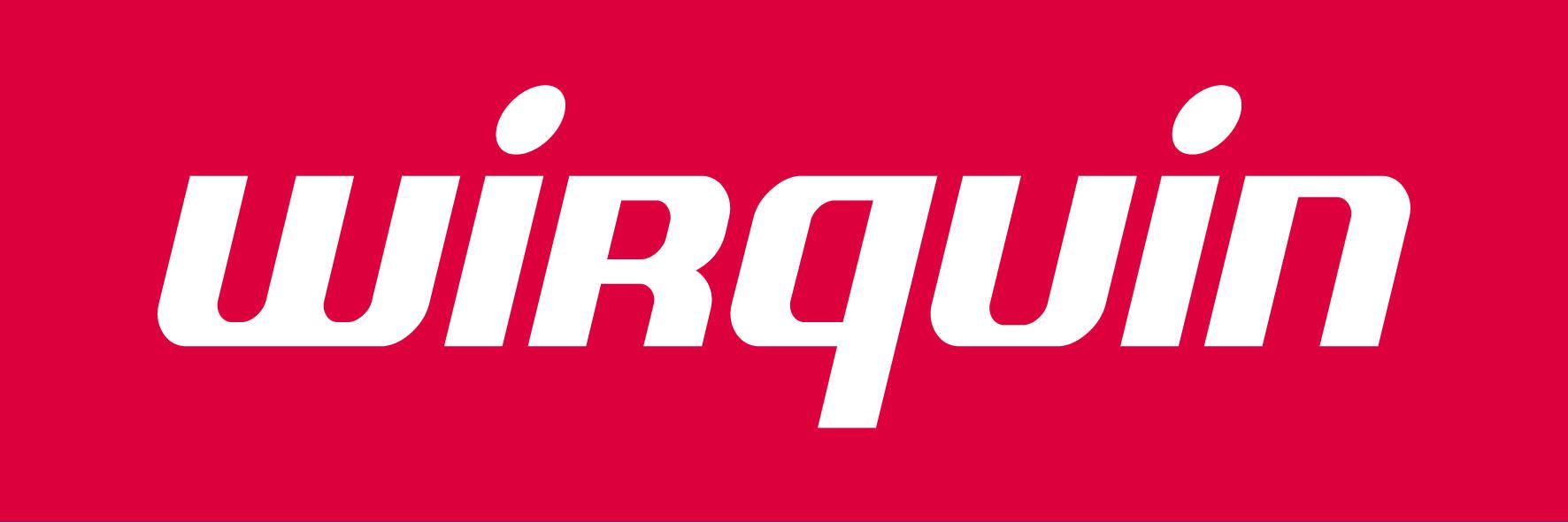 Produit de la marque WIRQUIN