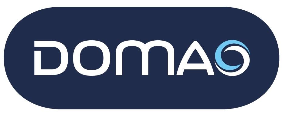 Produit de la marque DOMAO