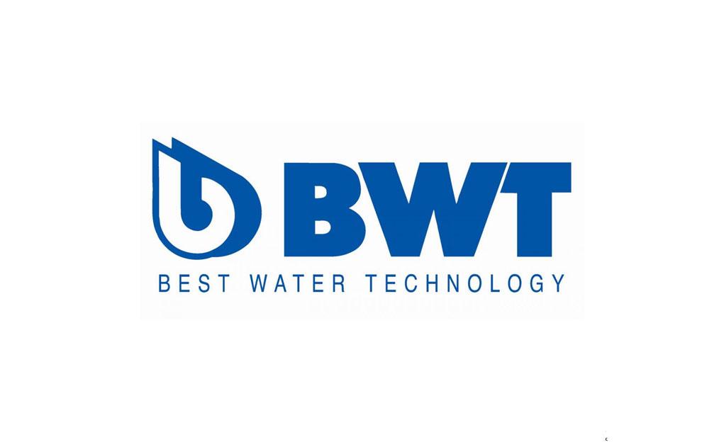 Produit de la marque BWT