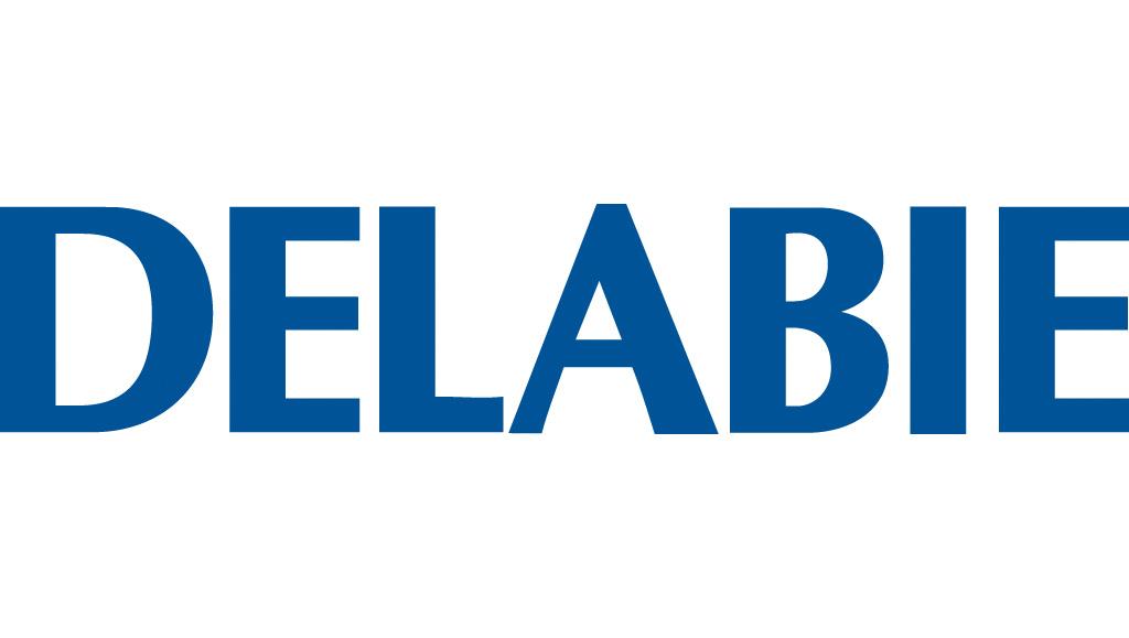Produit de la marque DELABIE