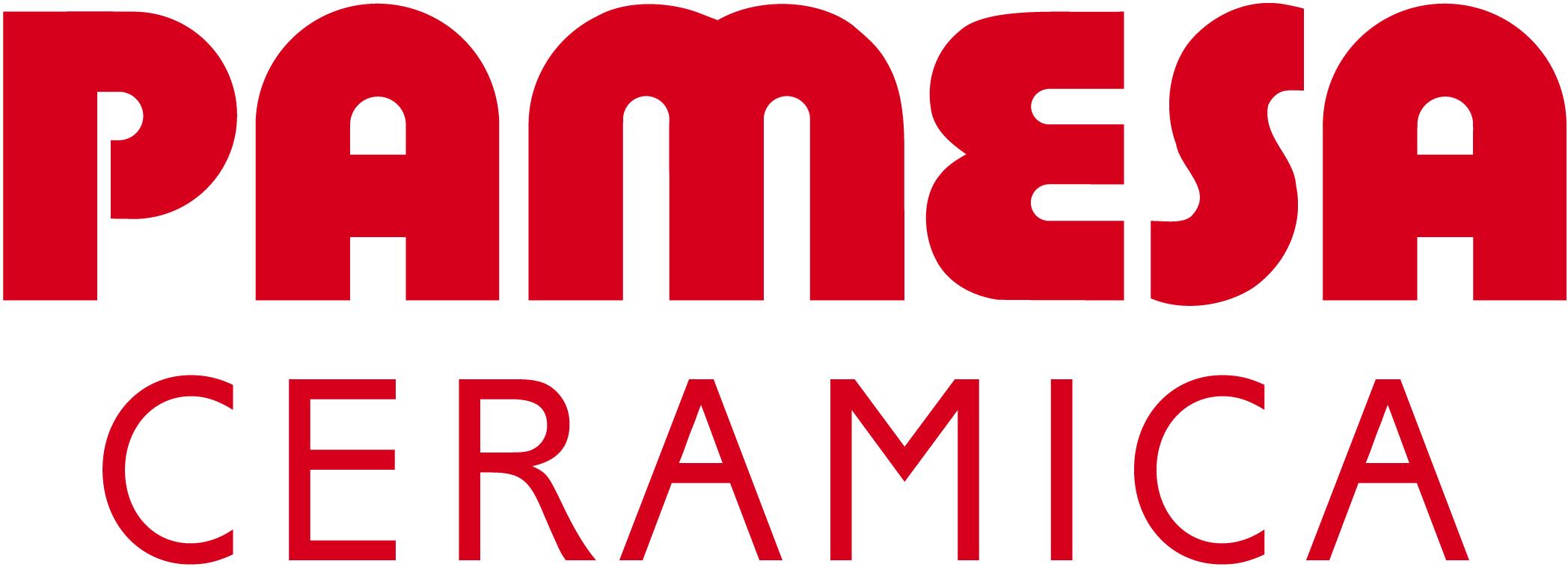 Produit de la marque PAMESA