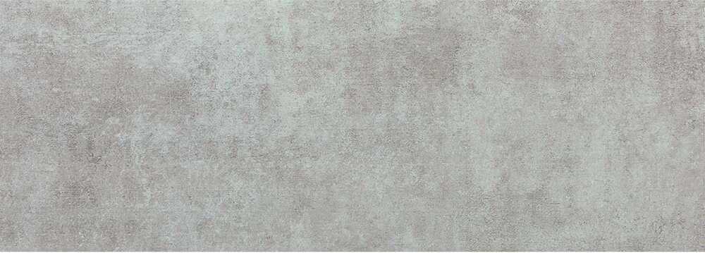 Image du produit 25X70 PAM. SIGMA TAUPE
