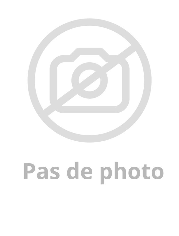 Image du produit 20X60 LOWRY IRWELL SMOKE