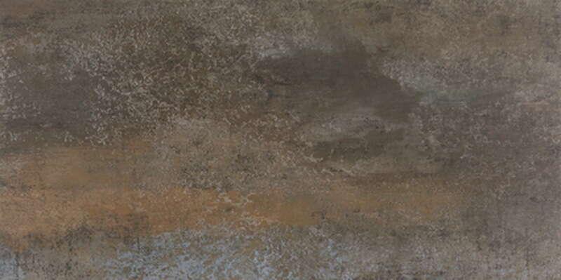 Image du produit 30X90 ARGENTA SHANON GRAPHITE RECT (CDT 1.35 M2)