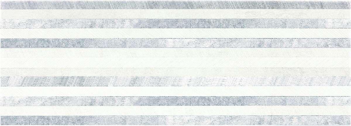 Image du produit 25X70 PAM. SIGMA BAND PERLA