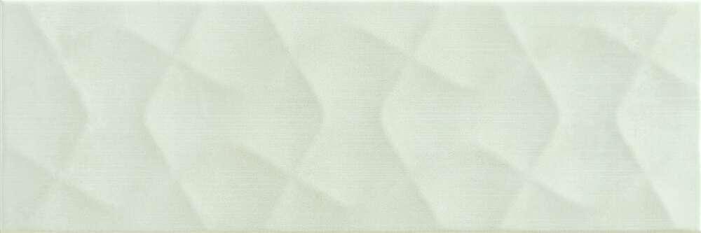 Image du produit 20X60 POTSDAM RELIEVE BLANCO