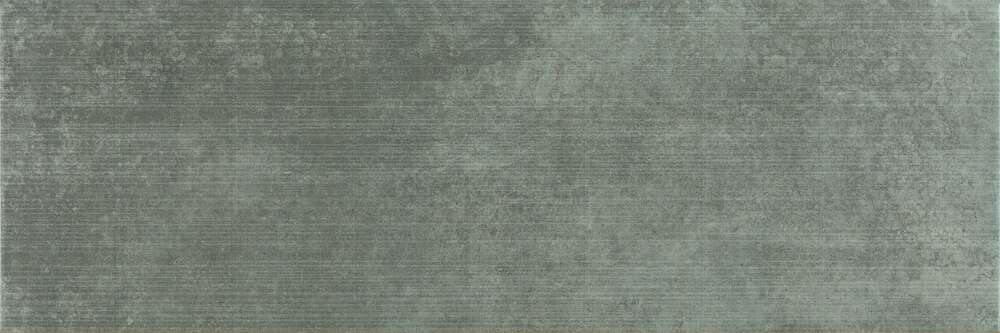 Image du produit 20X60  POTSDAM GRAFITO