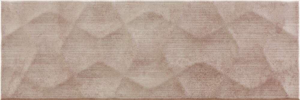 Image du produit 20X60 POTSDAM RELIEVE TORTORA