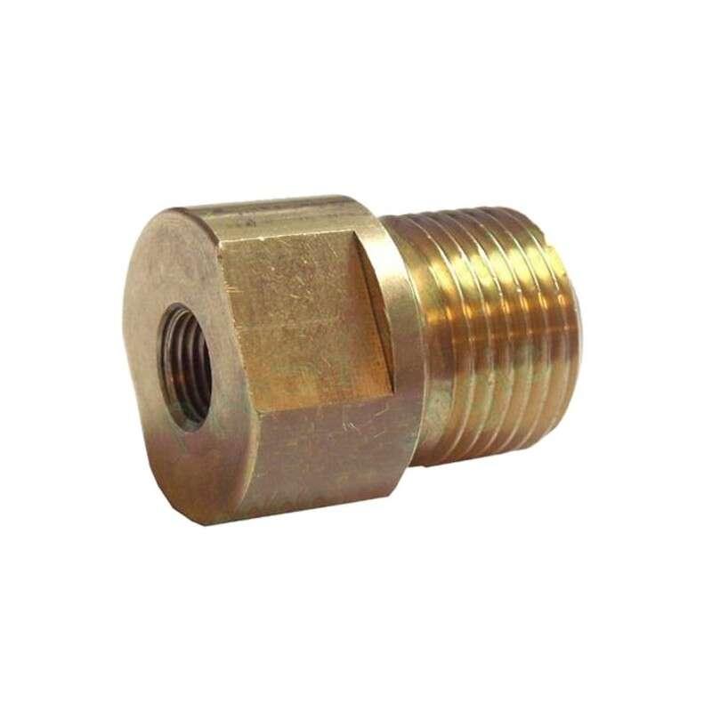 Image du produit ADAPTATEUR CYLINDRE AZOTE 1L - MCDM/53002-AD