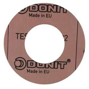 Image produit JOINT EAU CHAUDE DN40 - 11500.040