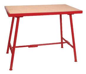 Image produit 200910 TABLE DE MONTEUR 108X64 CM