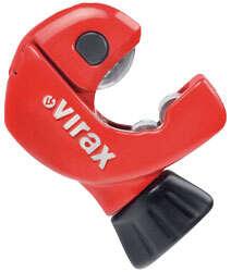 Image produit 210437  MINI COUPE TUBE CUIVRE 16 VIRAX