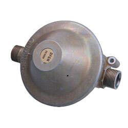 Image produit DETENDEUR FIXE GN 2.5M3 / H300 MBAR   -- 18185.06