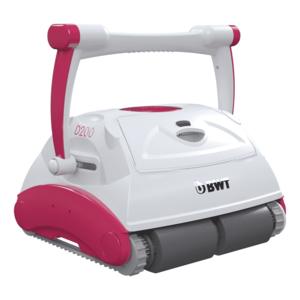 Image produit BWT ROBOT ELECTRIQUE D200 - 1016200