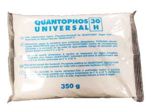 Image produit QUANTOPHOS RECHARGE DE 2X350G POUR PHOS IMMUNO - 125302004 (EX P0010543)