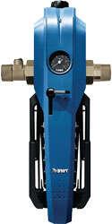 Image produit BWT E1 DN25 FILTRE DE PROTECTION - P0010090