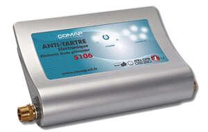 Image produit ANTITARTRE ELECTRONIQUE COMAP  -- 5106