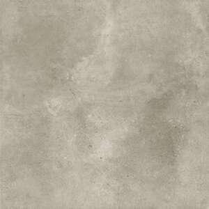 Image produit 44.7X44.7 EXTERIEUR GLADE CINZA R11 AD14731