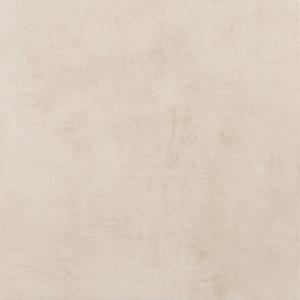Image produit CX 60X60 ARGENTA PHARE IVOIRE (CDT 1.44 M2)