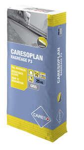 Image produit CARESOPLAN RAGREAGE P3 SAC 25 KGS
