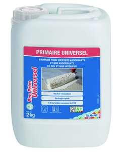 Image produit BIDON ECO PRIM UNIVERSEL 2 KGS
