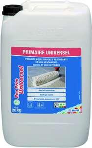 Image produit BIDON ECO PRIM UNIVERSEL 20 KGS